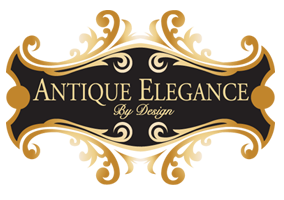 Antique Elegance by Design